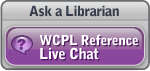 Reference Live Chat