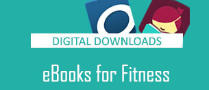 eBooks about Fitness