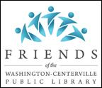 Friends of Washington-Centerville Public Library