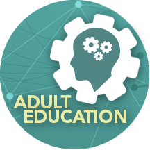 Programs: Adult Education