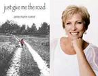Anne Marie Romer