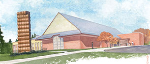 Centerville Library Reopening Plans