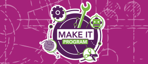 Make It Programs