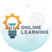 Adult Education: Online Learning