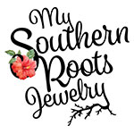 My Southern Roots Jewelry
