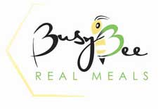 Busy Bee Real Meals