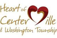 Heart of Centerville & Washington Township