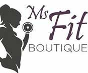 Ms Fit Boutique