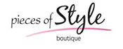 Pieces of Style Boutique