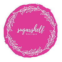 Sugar Shelf Boutique