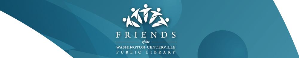 Friends of the Washington-Centerville Public Library