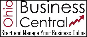 Business Central Ohio